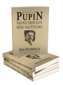 pupin-book1200